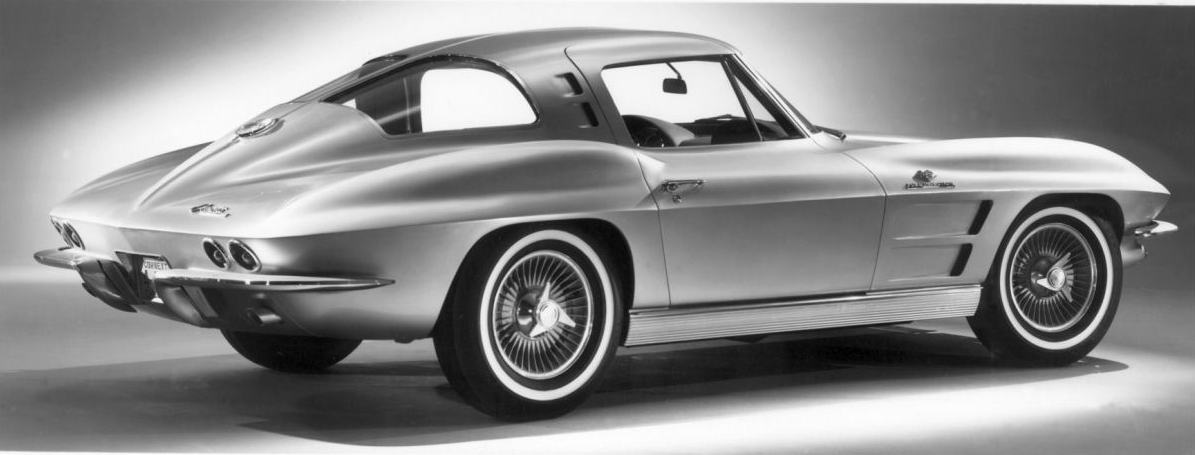 1963-chevrolet-corvette-sting-ray-sport-coupe-2