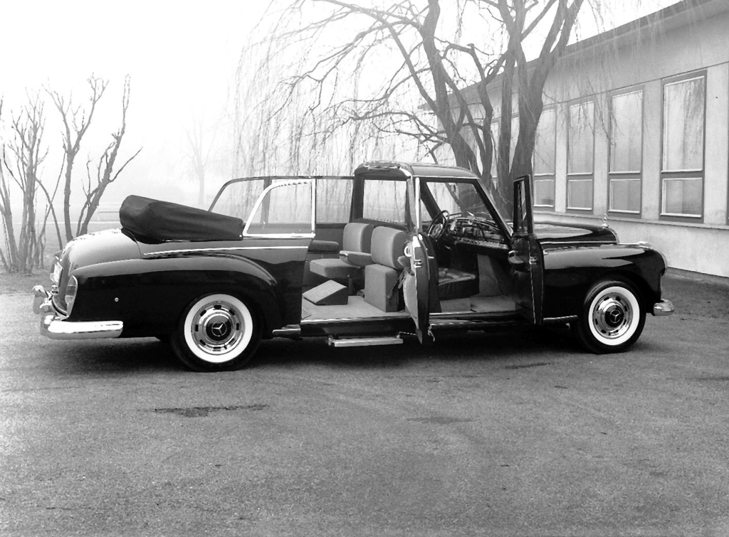 the-popemobile-a-history-of-holy-benzes_20