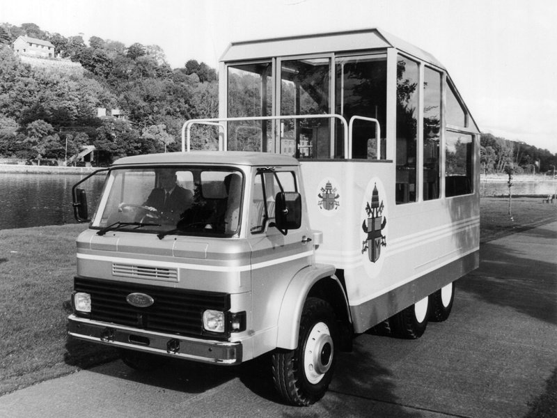 the-popemobile-has-a-12_800x0w
