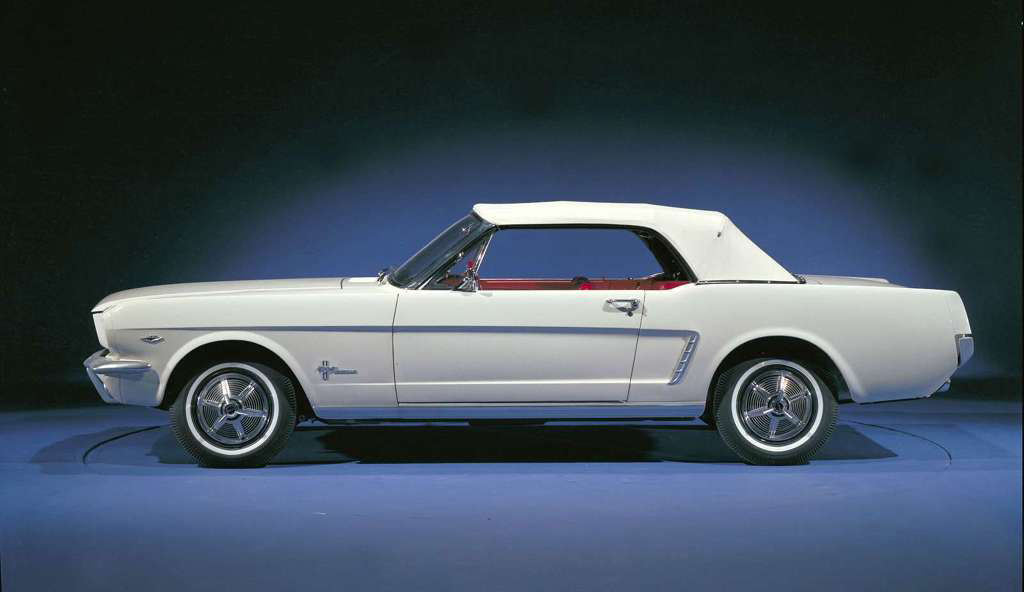 ford_mustang_1964_7