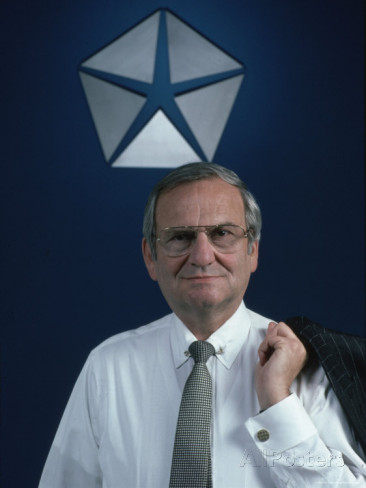 ted-thai-portrait-of-chrysler-ceo-lee-iacocca