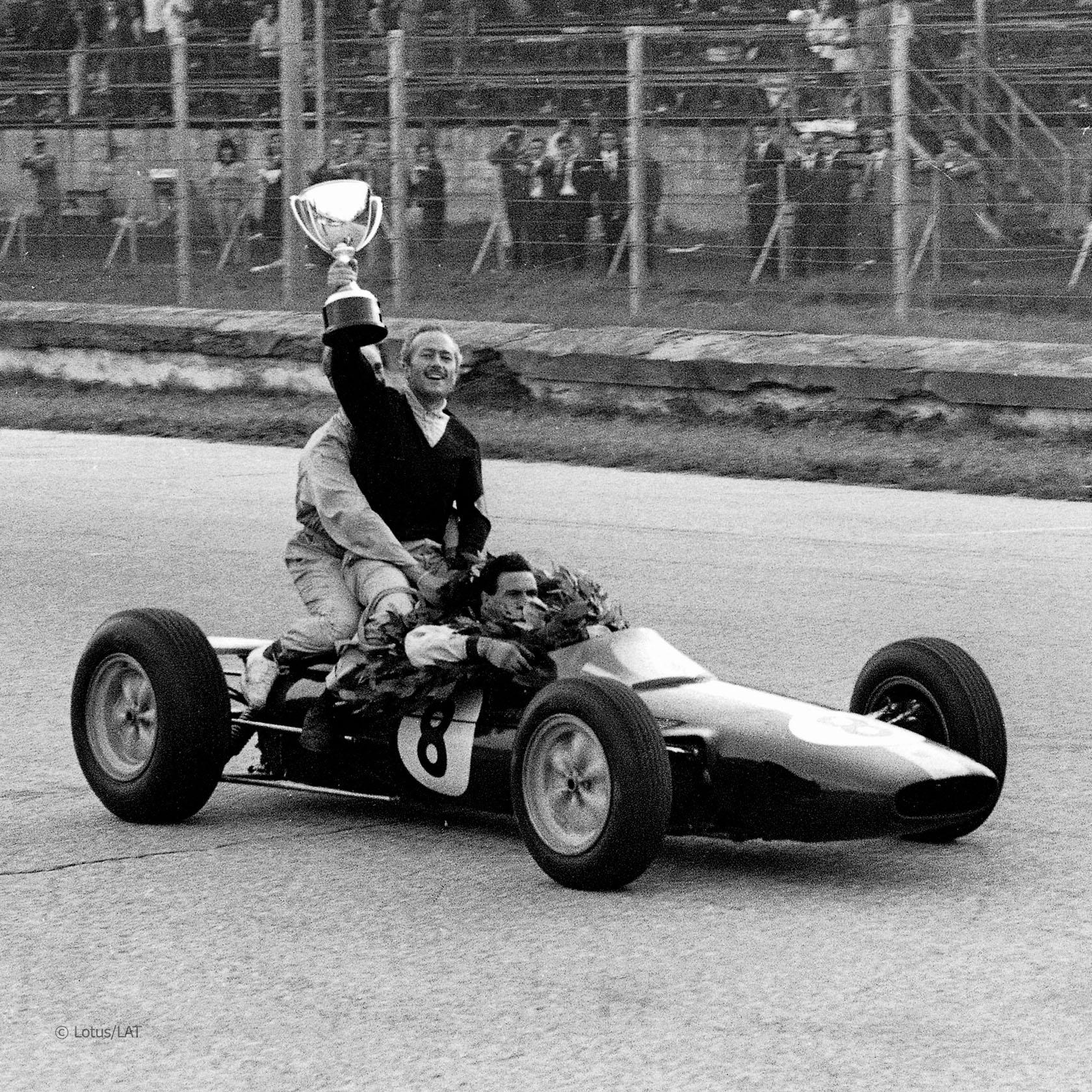chap-clar-monz-1963