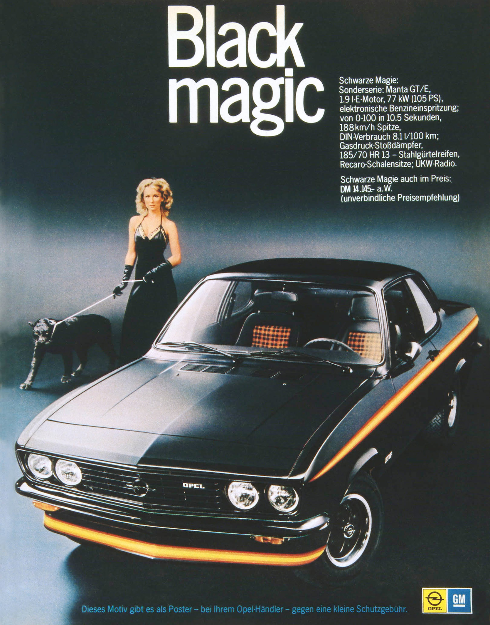 1975-opel-manta-advertisement-75573